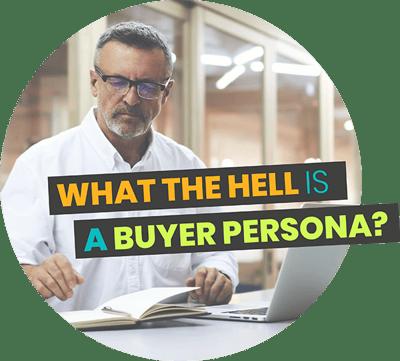 WTH Buyer Persona