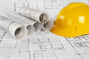 Construction B2B marketing needs inbound methodologies.