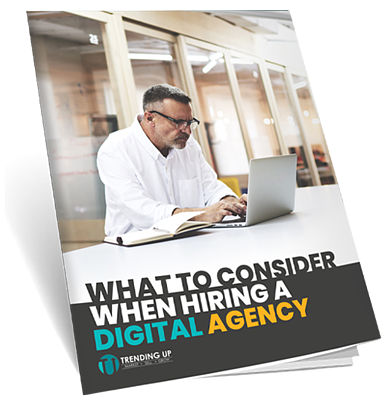 What_To_Consider_When_Hiring_Digital_Marketing_Agency-Book Cover.png
