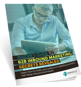 insiders_guide_b2b_ebook_cover