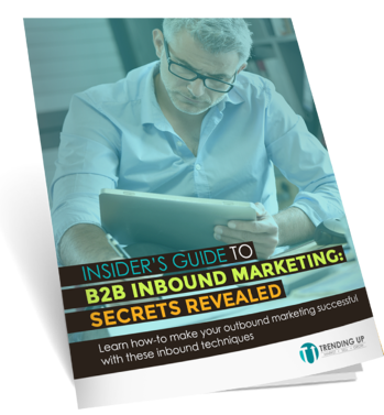 insiders_guide_b2b_ebook_cover.png