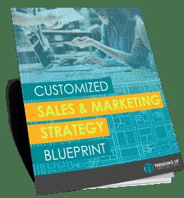 Marketing and Sale Blueprint - Booklet v2