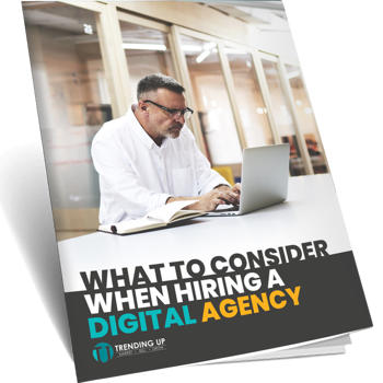 Agency Partner eBook - Resource Image