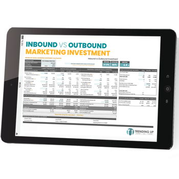 Inbound vs outbound Calc - Resource Image
