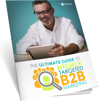 Targeted B2B - Resource