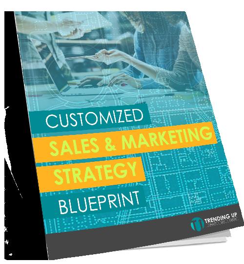 Marketing and Sale Blueprint - Booklet v2.png