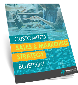 Marketing and Sale Blueprint - Booklet v2