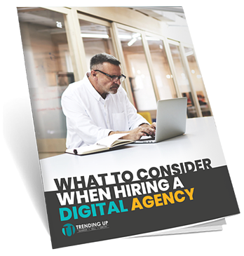 What_To_Consider_When_Hiring_Digital_Marketing_Agency-Book Cover-1