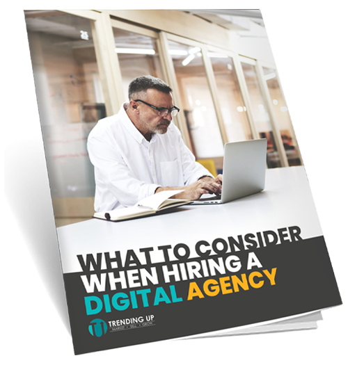 What_To_Consider_When_Hiring_Digital_Marketing_Agency-Book Cover-1.png
