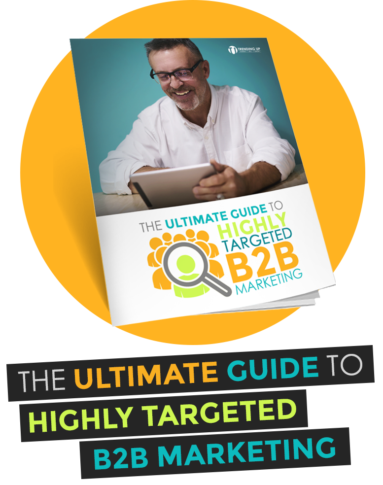 eBook - Highly Targeted