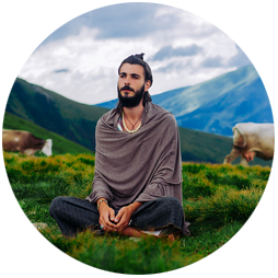 meditating in the mountains.png