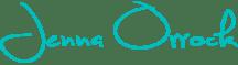 small_Jenna Logo - no title